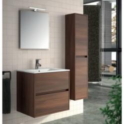 Mueble de baño NOJA Salgar...